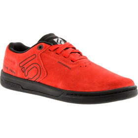 Five Ten Danny MacAskill Shoes Men Scarlet